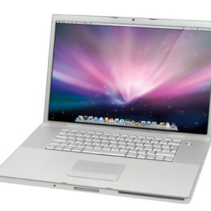 Macbook Pro 13 Unibody