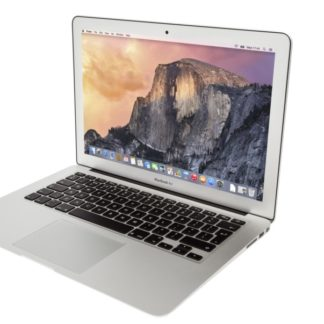 Apple Macbook 11""